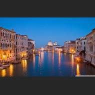 venice_at_night-wallpaper-1920x1200.jpg