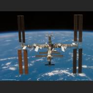 STS117-International-space-station.jpg